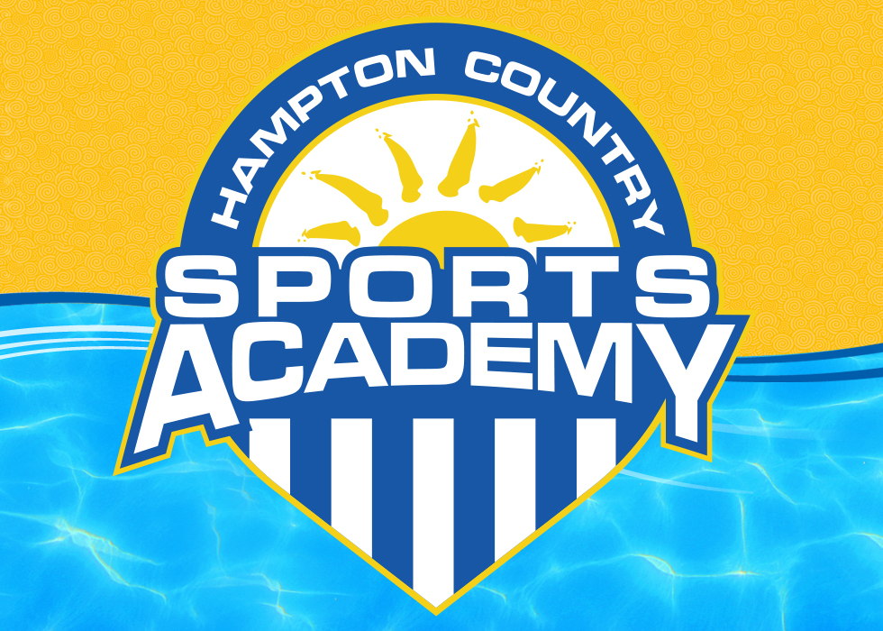 Hampton Sports Academy Blog Promo