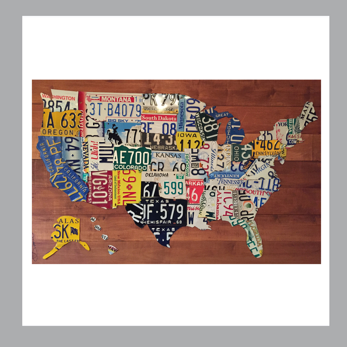 MAP-OF-USA-square1