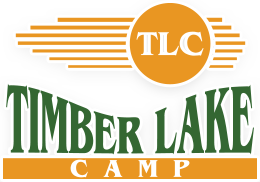 timber-lake-camp