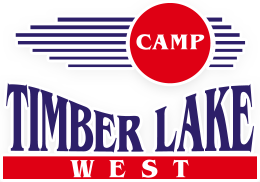 timber-lake-west