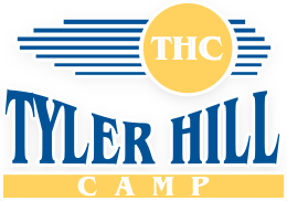 tyler-hill-camp