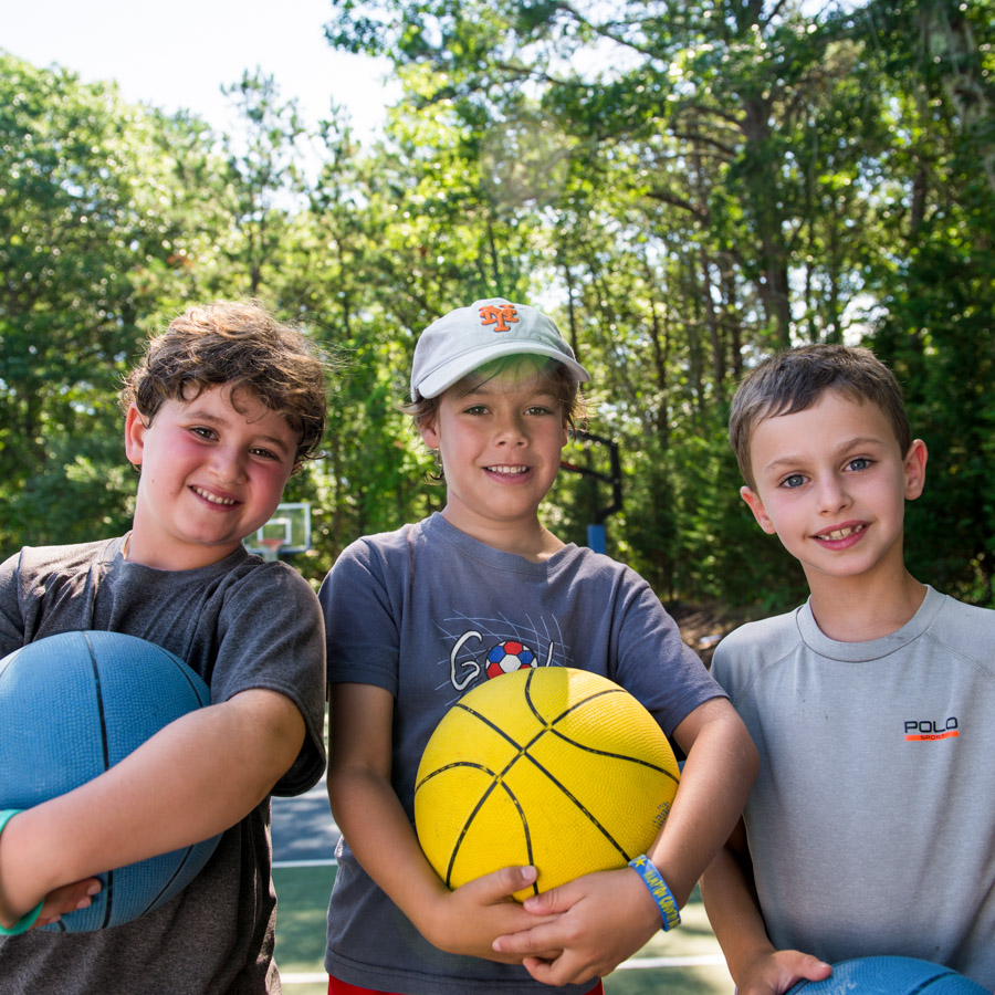 3-boys-basketball